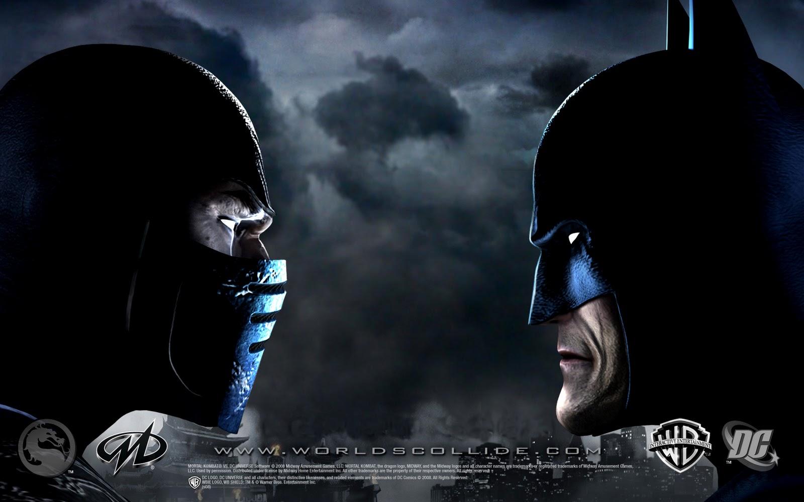 http://3.bp.blogspot.com/-_OxZjfq8RwU/TnXo8oYGnwI/AAAAAAAADHc/EyEEDbdsI44/s1600/Mortal_Combat_vs_DC_Universe_HD_Wallpaper_Vvallpaper.NET.jpg