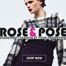 Rose&Pose