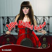 Julia Perez Jupe Paling Suka MP3