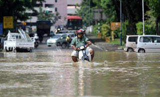 Flooding_in_Penang_Malaysia_photo_recent_natural_disasters