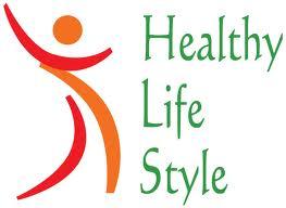 Tips untuk hidup sehat dan bahagia