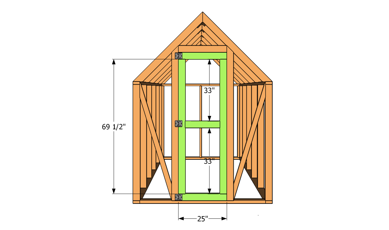 practical home plans, deck plans, fence plans, solar powered home plans, christmas plans, playhouse plans, gardening plans, outdoor plans, windmill plans, cold frame plans, earth covered hobbit home plans, cabin plans, pergola plans, garage plans, cottage plans, studio plans, permaculture plans, sandbox plans, barn plans, green home plans, on professional greenhouse plans
