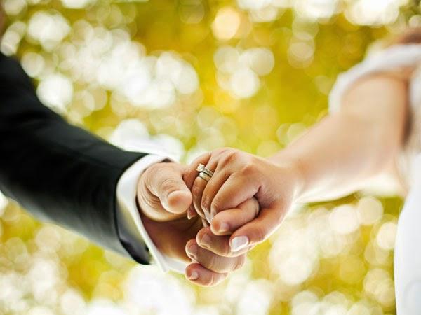 Como saber se é a pessoa certa para casar