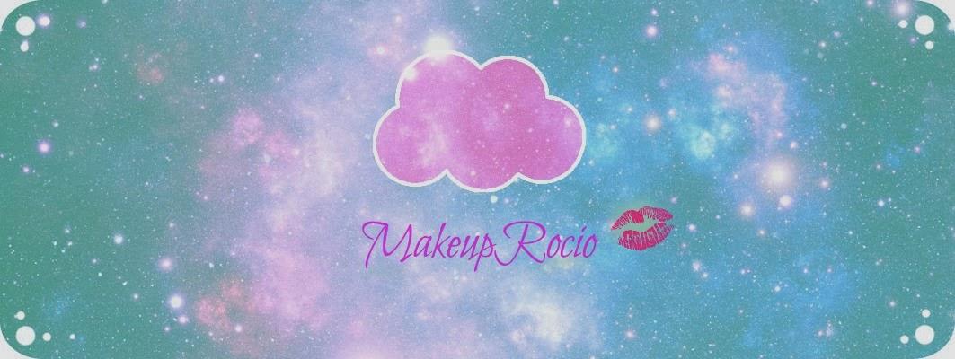 MakeupRocio