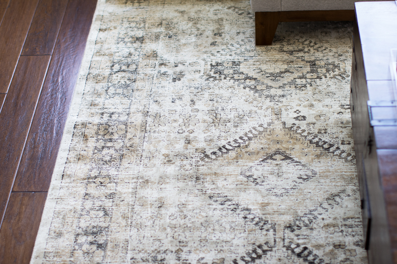 Home Decorators Rugs Home Decorators Rugs Reviews. Casa Beta Home