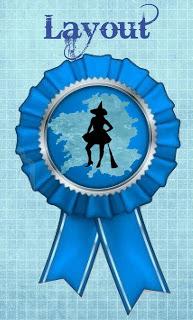 Gane el Reto Scrapbooking Galicia