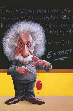 rekan butuhkan terkait dengan pembelajaran fisika berikut daftarnya