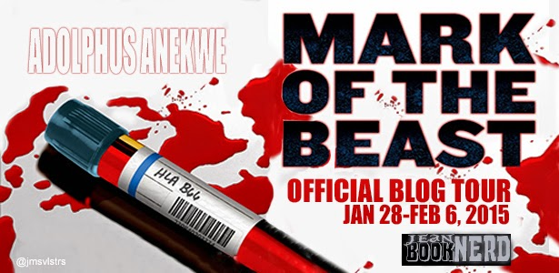 http://www.jeanbooknerd.com/2015/01/mark-of-beast-by-adolphus-anekwe.html