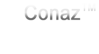 Conaz Administrator Dreams World
