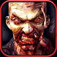 Gun Zombie : Hellgate