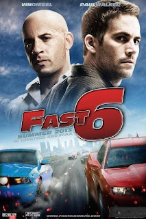 Online Subtitrat Hd The Fast And The Furious 6 2013 Filme Online