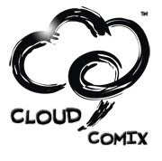 Cloud 9 comix