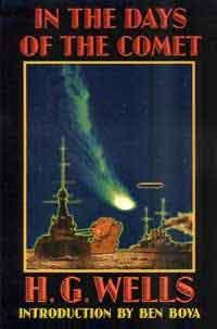 Nostradamus y la Profecía del Cometa - Página 2 08
