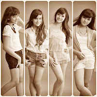 Winxs. Crush On You
