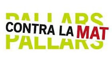 Pallars Contra la MAT