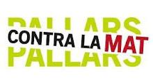 Pallars Contra la MAT