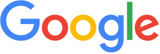 material design logo 2015