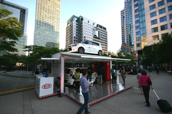 Shipping container homes toronto kia promotion by steel space - Shipping container homes toronto ...