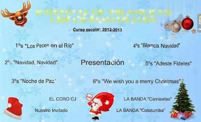 http://carlosmusica2012.wix.com/2-fvcj-2012-13
