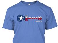 New T-Shirt!