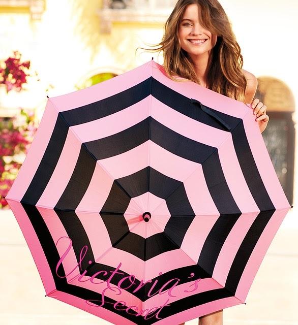 Victoria's Secret Giveaway