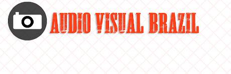 Audio Visual Brazil