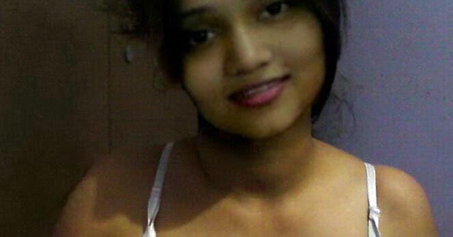 from Briar real tamil actress nu