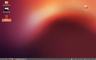 Review Cinnamon en Ubuntu 12.10, instalar cinnamon ubuntu 12.10