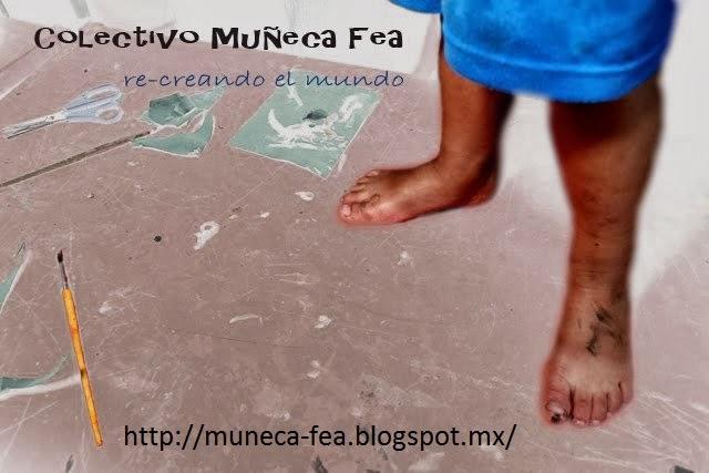 Muñeca Fea A.C.