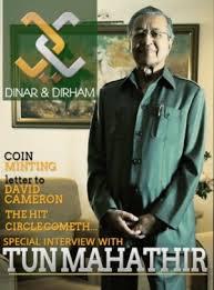 MAGAZINE - Dinar Dirham DIGImag