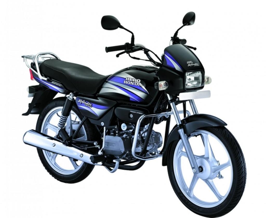 Hero honda splendor pro price in bangalore dating 6