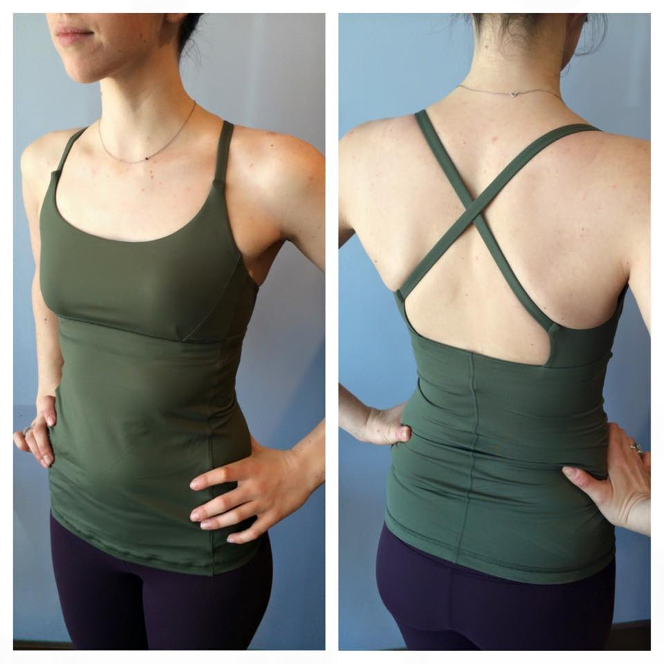 lululemon-fatigue-yeah-yoga-tank