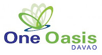 One Oasis Davao, Condo for sale in Davao