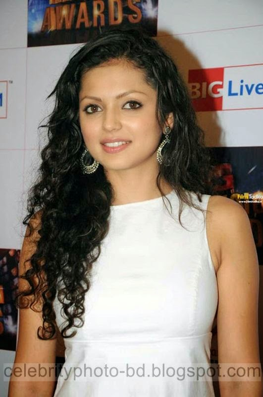Beautiful%2BSerial%2BActress%2BDrashti%2BDhami's%2BLatest%2BHot%2BPhotos%2BCollection006