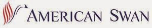American Swan Coupon: Upto 68% + Extra 32% Off on Apparels on minimum purchase of Rs.1199