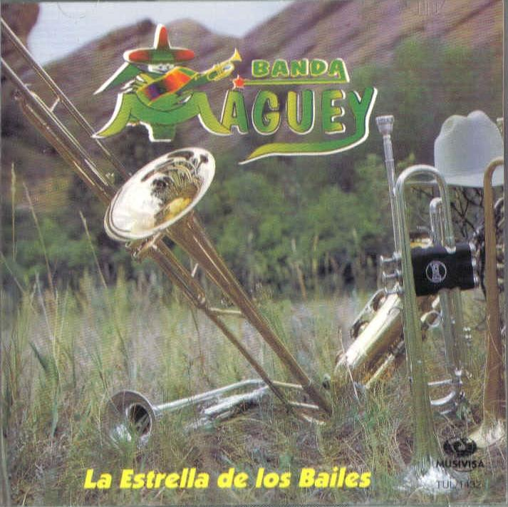 Free Descargar Download Maguey Enamorado Mp3 Banda Eterno Tu