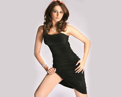 Monica Bedi sexy picture