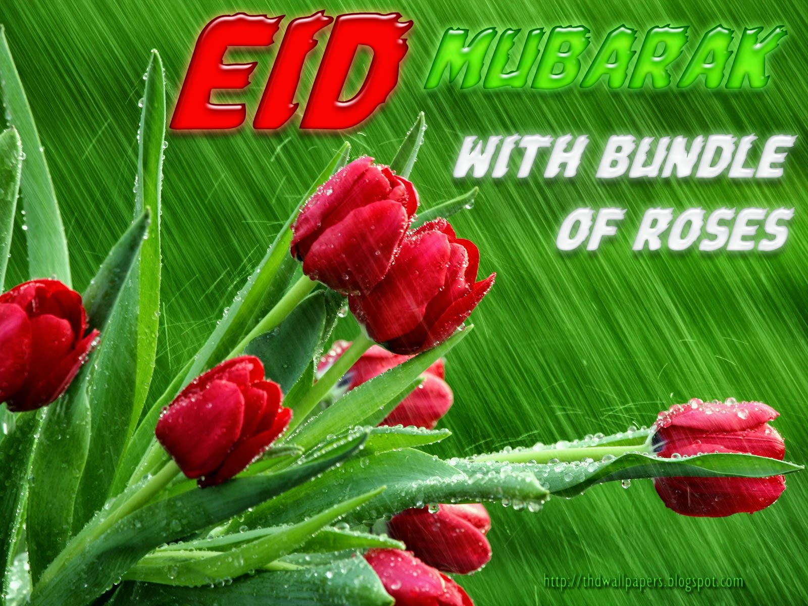 Eid ul adha mubarak greetings cards hd wallpapers free downloads eid ul adha mubarak greetings cards hd wallpapers for free download kristyandbryce Image collections
