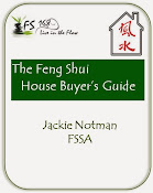Feng Shui House Buyer's Guide