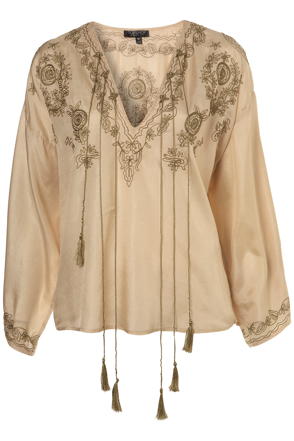 Blouse Online Shopping Philippines 112