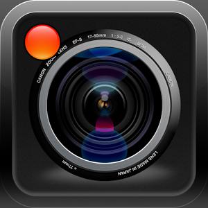 Camera FV-5 v2.79.1 Apk