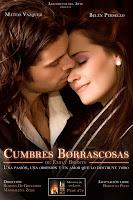 Cumbres borrascosas (2011) online y gratis