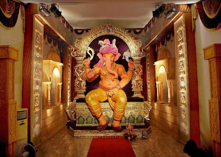 O Hare Parking >> HINDU GOD WALLPAPER, GOD PHOTO, FESTIVAL AND EVENTS, GODDESS PICTURE, LEGENDS, FESTIVALS: Ganesh ...