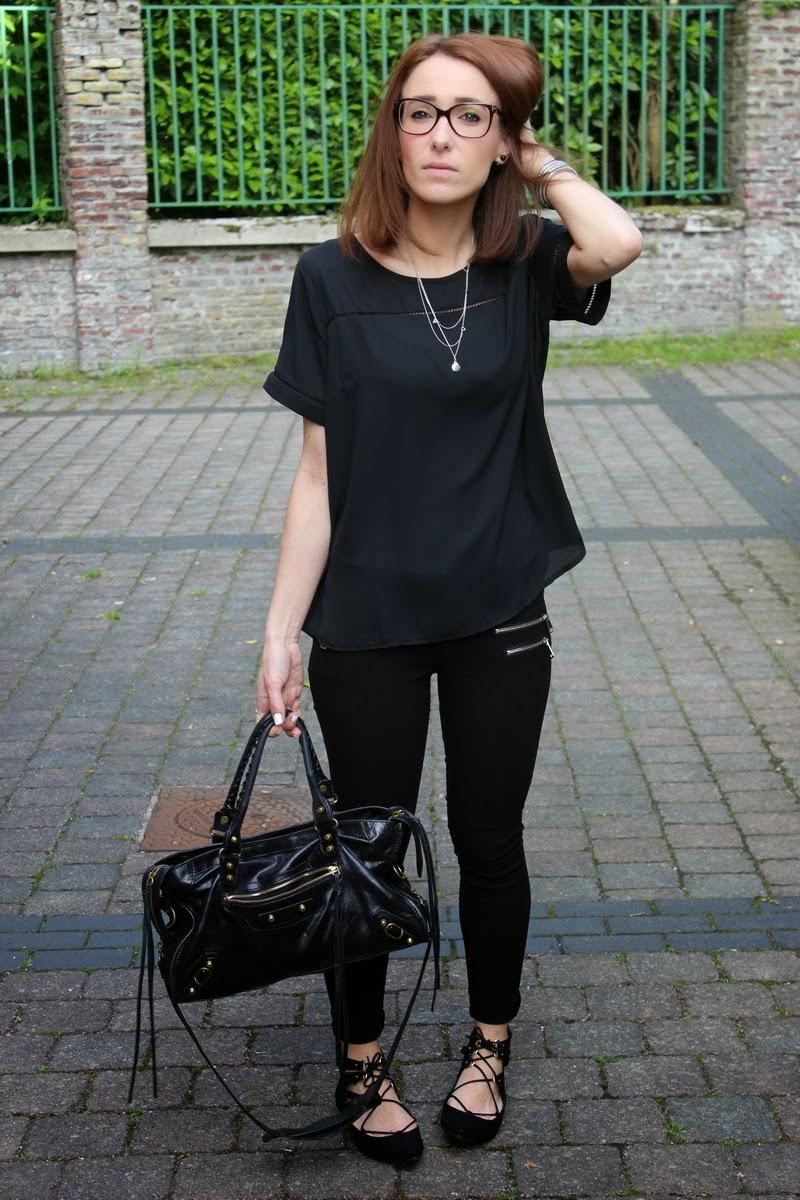 look-slim-noir