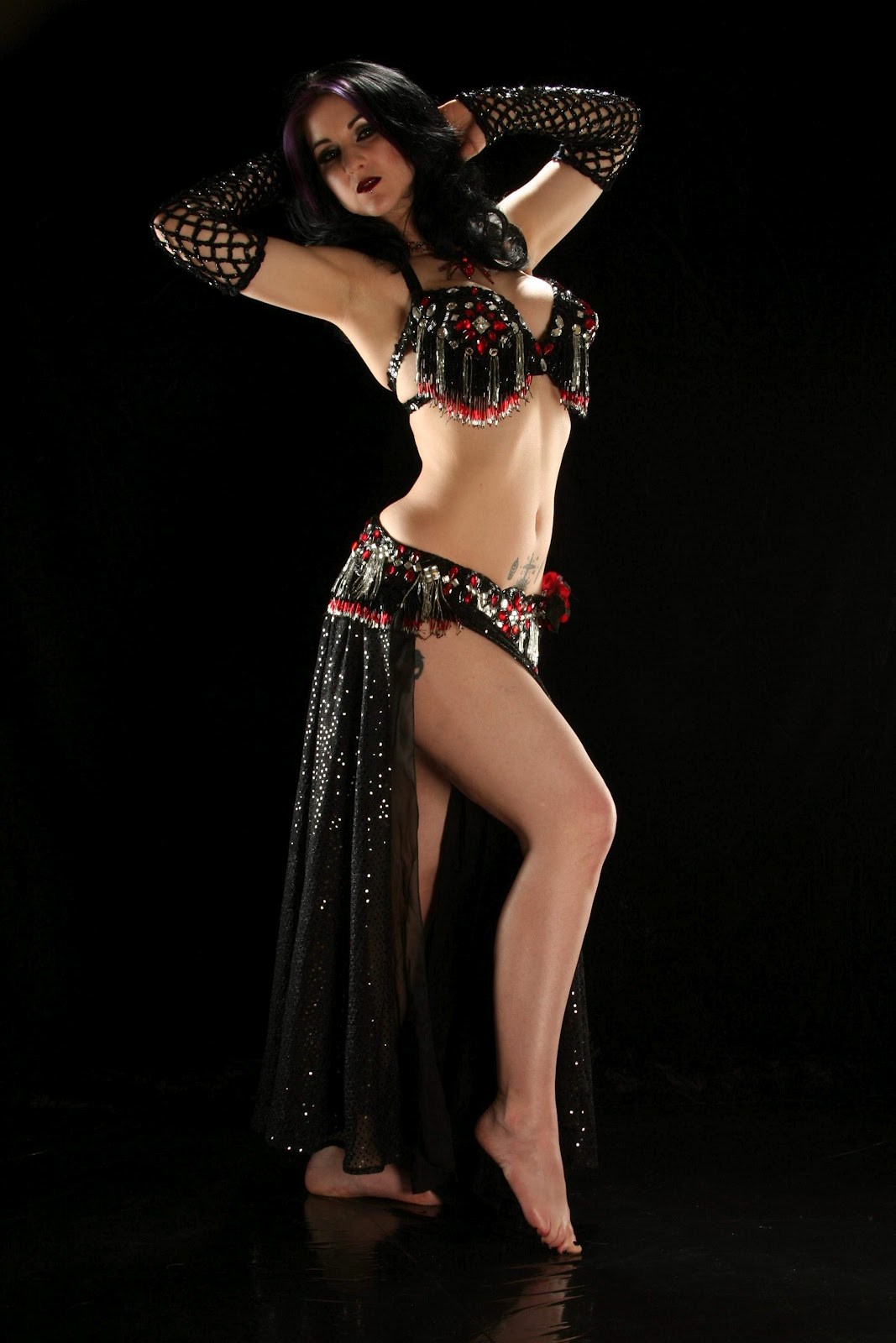 Beautiful Belly Dance Beautiful Belly Dance Beautiful