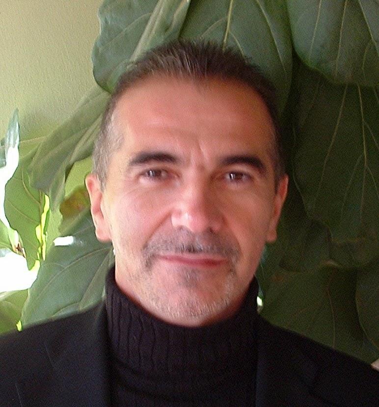 Segretario territoriale: Franco Ferria