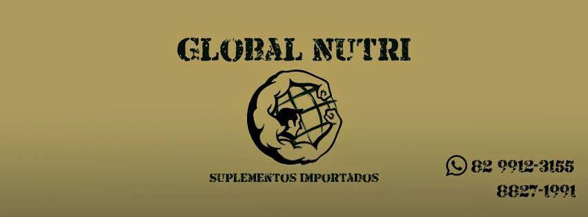 Global Nutri