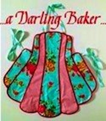 The Darling Bakers