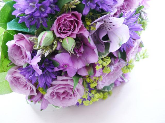 a country rose tallahassee florist wedding bouquets tallahassee florist. Black Bedroom Furniture Sets. Home Design Ideas