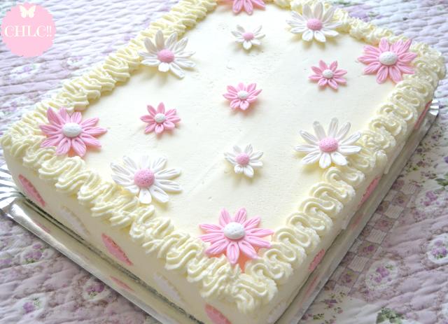 tarta-de-cumpleaños